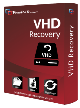 vhd-recovery